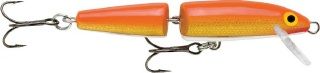 0001_Rapala_Jointed_9_cm_[Gold_Fluorescent_Red].jpg